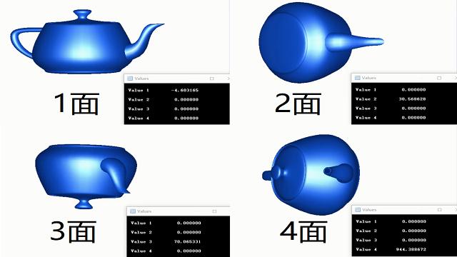 Funpack第九期 — 任务一:SensorTile.box 姿态检测+环境监测