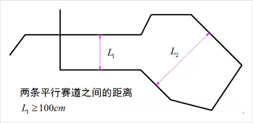 FicNOt-xzqTL1g-TNF-r0aKzXdCp