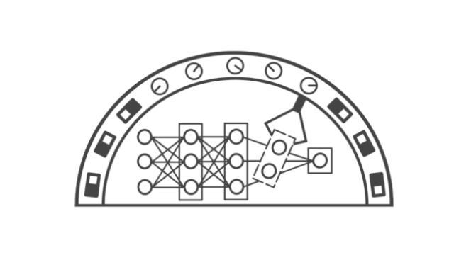 Funpack第九期-使用automl实现特定声音监测系统
