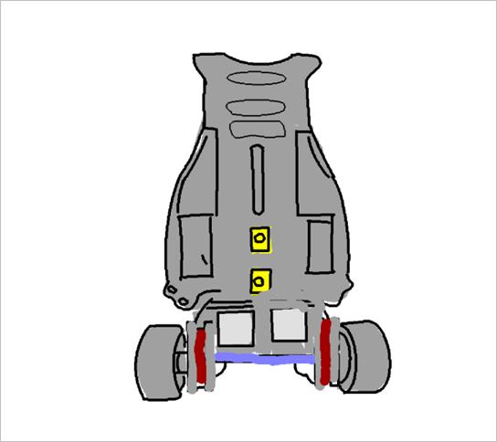 Fv9N-I2VvCRrvOXxEEbJEYiKG5MP